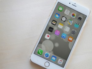 iPhoneでアプリが待機中のままの対処法