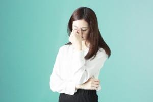 コンタクトレンズの乾燥防止でレンズお手入れや目薬の選び方?