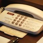 使わない固定電話の基本料を安くする方法