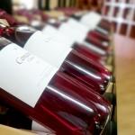 ボジョレーヌーボー2015の出来はワイン農家の評価でわかった!