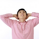 冬の頭皮のかゆみ 皮脂が多いタイプはどうする?