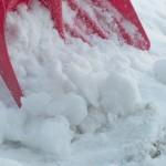 雪かきで道具の種類やおすすめって?スコップやラッセルは?