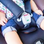 赤ちゃんと帰省する際の持ち物は?飛行機内や予防接種時の注意は?