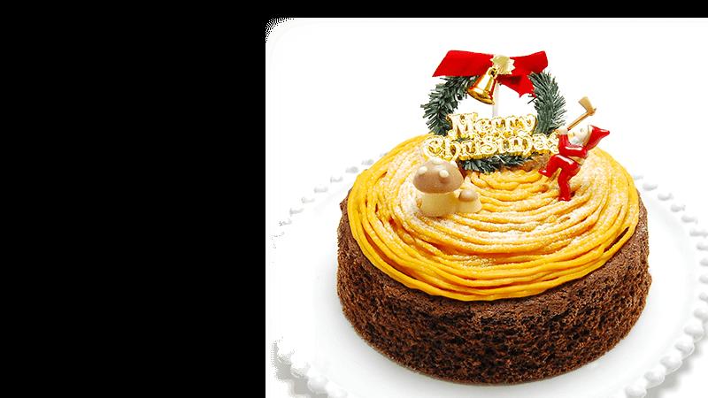 img_cake02