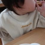 幼児も花粉症を発症する?その見分け方や予防や治療法は?