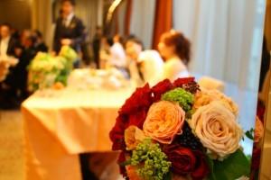 結婚式の余興でおすすめの簡単ミュージカル !準備編