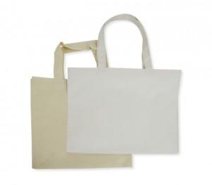 保育園のレッスンバッグの手作りで簡単な作り方は?シューズケースは?
