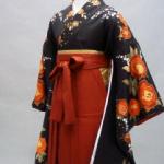 卒業式で袴はレンタルと購入どちらがいい?相場や着付けは?
