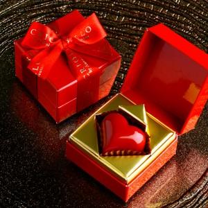 糖尿病の人にバレンタインチョコは?糖質オフの手作りレシピって?