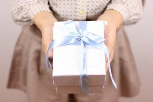 バレンタインの甘くない手作りお菓子は?プレゼントは本音では?